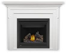 Gas Fireplace Deals Gas Fireplace Packages Fireplacepro