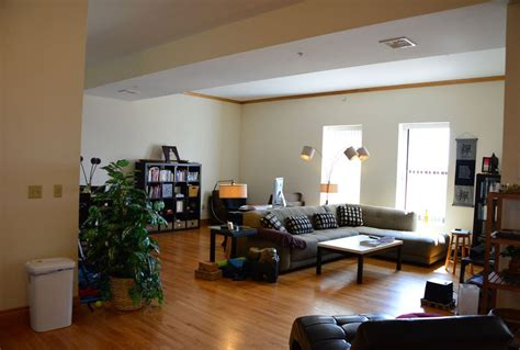 Luxury Apartments Manchester Nh Pembroke Building Luxury Apartments Manchester Nh