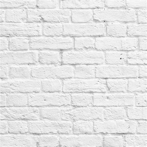 brick wallpaper pinterest image for backgrounds paintable brick textured wallpaper