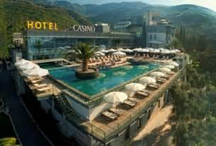 best hotels montenegro of montenegro becici hotel reviews photos