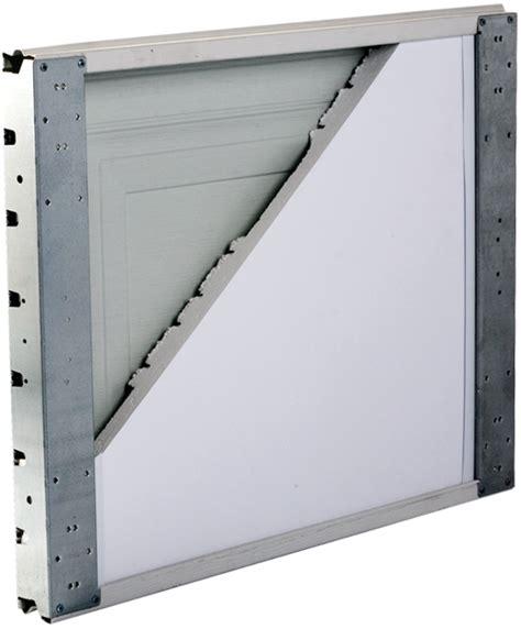 haas overhead doors haas overhead doors haas rmt 660 with 3 pane windows