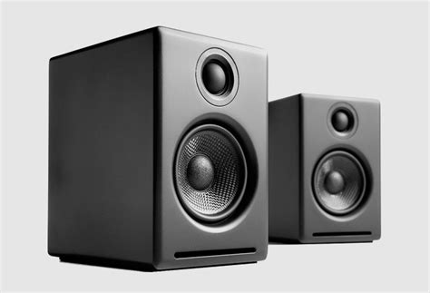 cool computer speakers 7 sets of computer speakers worthy of the new frank ocean