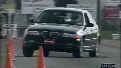 2002 bmw 330xi review 187 2001 bmw 330xi test drive