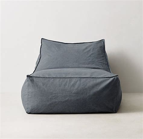 best bean bag lounge 515 best project ko images on