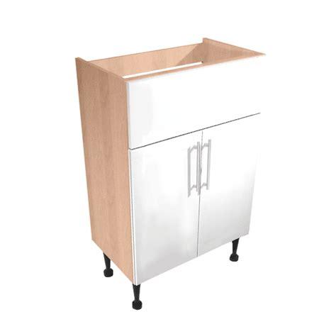 vio bathroom furniture vio semi recessed washbasin unit 600 x 200mm source