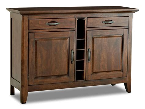 dining room server buffet dining room buffet server ideas new decoration