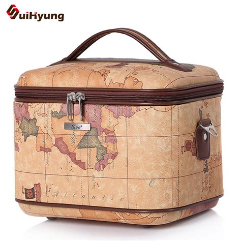Makeup Vanity Bag by Buy Wholesale Vanity Makeup From China Vanity