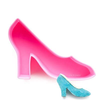 high heel cake pan stiletto high heel shoe cake pan shoe cake mold ny cake