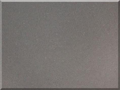 vicostone quartz sabbianco   holz stein