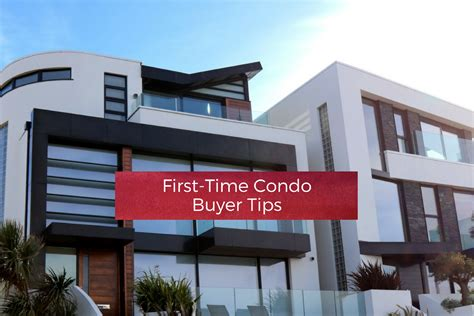 tips for new home buyers your home