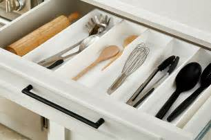 How To Organize Your Kitchen Utensils - everything but the kitchen sink container stories