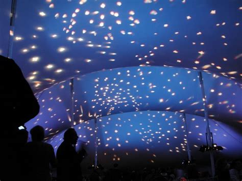19 best images about starry night on pinterest dance