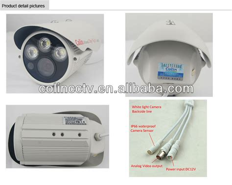 colin 1 3 sony outdoor home wireless surveillance