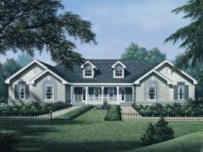 Ranch House Plans With Walkout Basement 2 Story Duplex House Plans Ranch Duplex House Plans With