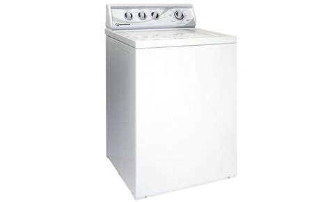 Top 5 Top Load Washing Machines 2017 - top 10 best top loading washing machines of 2017 reviews