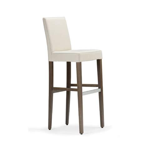 ikea sedie e sgabelli sgabelli imbottiti per bar e locali in stile classico e
