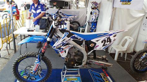 tm motocross tm racing motocross moto zombdrive com