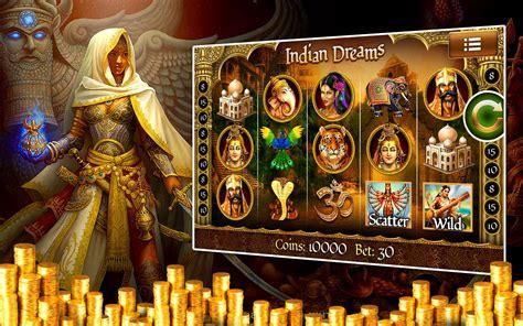 themes bollywood apk free india slot machine pokies android apps on google play