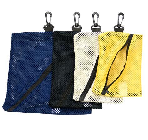 small zipper small zipper bags mato hash