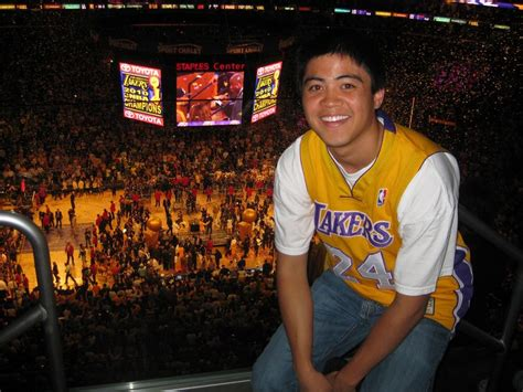 Ucla Mba Mph Dual Degree by Dwight Asuncion Mba Mph Candidate The Mba Student Voice