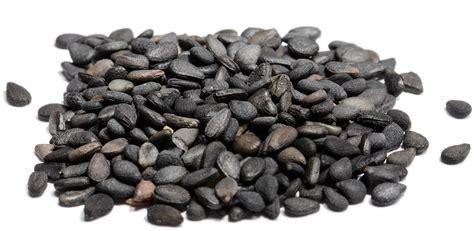 Black Sesame Seed 100gr spiceworld black sesame seeds 90 g piccantino