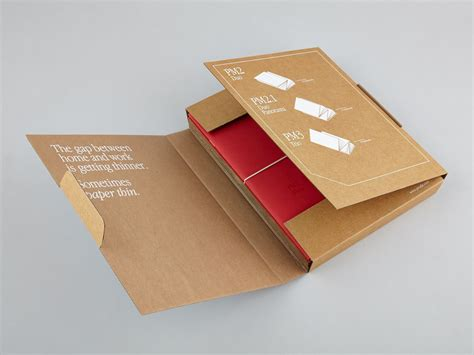 Paper Packaging paper world print and packaging designed by ccrz kraft