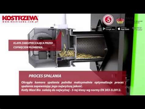 Revila Maxi kostrzewa palnik na pellet modernizacja kot蛛a olejowego innego producenta agaclip make your