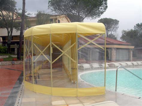 pavillon ziehharmonika schiebezelte faltbare zelte f 252 r den schnellen aufbau