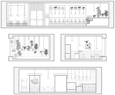 free restaurant floor plan house plan sles exles of our pdf cad house floor