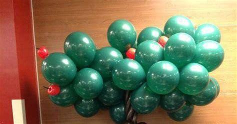 Balon Foil Idul Fitri Balon Bulat Lebaran Balon Lebaran dekorasi balon keren wahana balloons