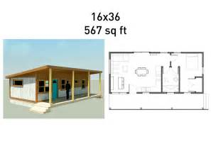 500 sq ft house 400 to 500 square feet tiny houses newhairstylesformen2014 com
