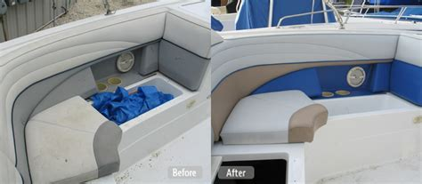 boat upholstery shops marine market boat upholstery and seat repair marine