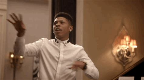 hakeem off empire 7 jaw dropping moments from the empire season 2 trailer
