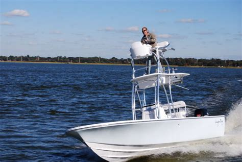 used aluminum boats for sale in northern california new bay boat for 2015 autos post