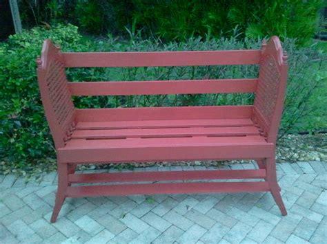 bench warant bench warrant ontario bench warrant ontario 100 bench