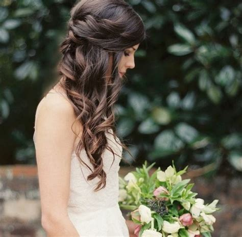 Wedding Hairstyles To The Side Medium Hair by 34 Side Swept Hairstyles You Should Try
