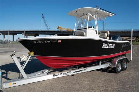nautic star boats for sale boats - Nautic Star Boats For Sale Australia