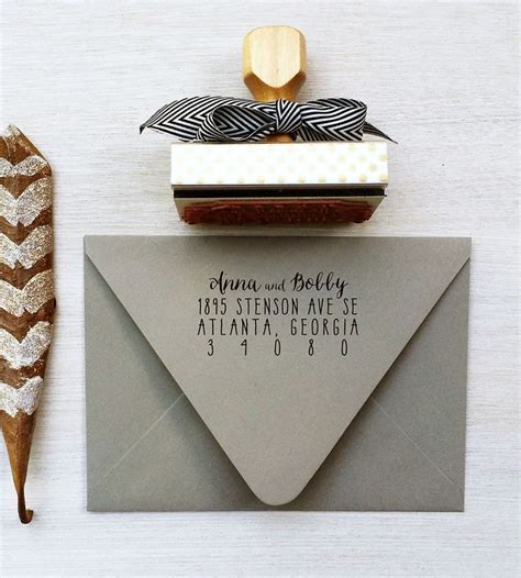 1000  ideas about Wedding Rubber Stamps on Pinterest