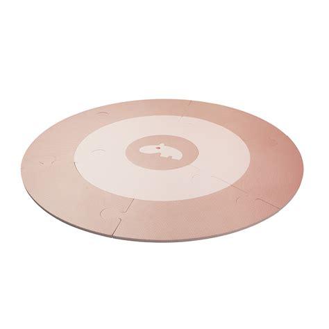 alfombra foam alfombra de foam multifunci 243 n rosa de done by deer en minikidz