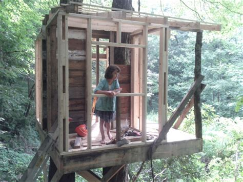 tree house siding ideas building our home dirt under my nails