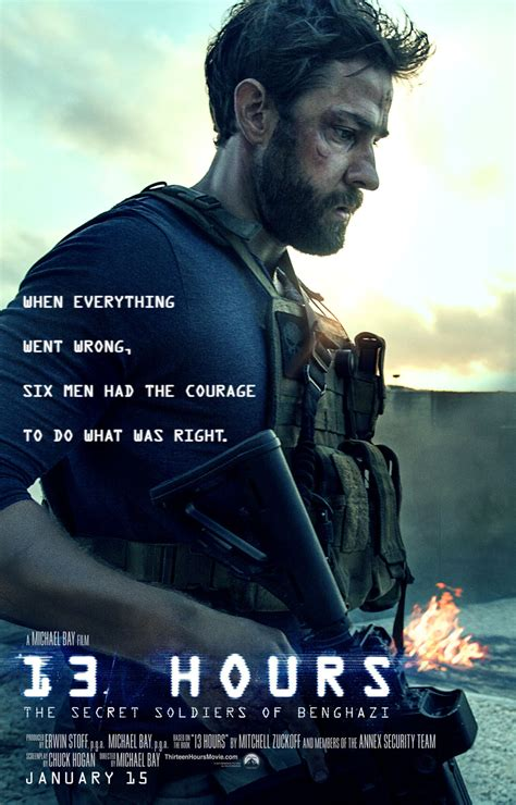 soldiers of 13 hours the secret soldiers of benghazi on dvd