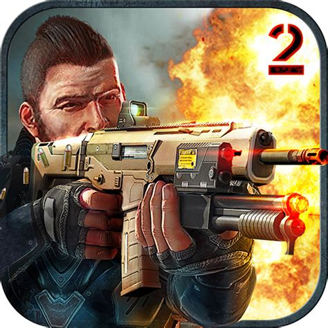 overkill 2 apk overkill 2 version 1 46 apk for android softstribe apps