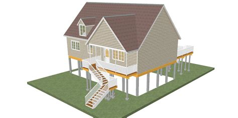 home designer pro 9 chief architect home designer pro 9 help drafting cad