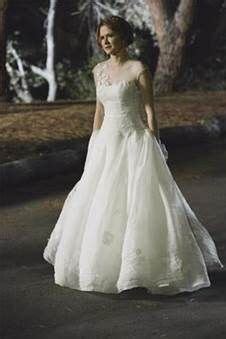 april kepner wedding dress april kepner greys anatomy april and wedding dressses on