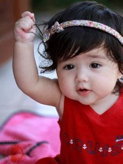 cute girl themes mobile9 download cute baby 240 x 320 wallpapers 2417164 cute