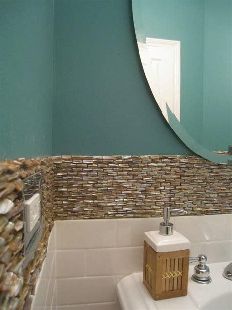 fantastic kitchen backsplash tile design trends4us com backsplash bathroom ideas backsplash bathroom ideas o
