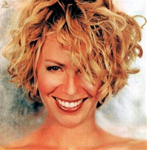 perm for pixie hairstyle what you should know about perming your hair blonde