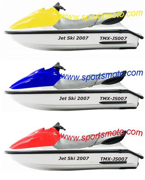hayleys boat rental welches image hat ski yacht bewertungen nachrichten