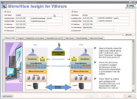 christmas program emceeing program emcee script internetrex