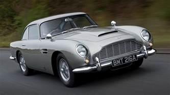 Aston Martin Bd5 Aston Martin Db5 1963 Uk Wallpapers And Hd Images Car
